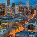 The Best 15 Paleo Restaurants Denver