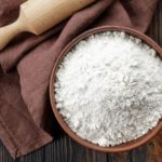 5 All Purpose Flour Substitutes & How to Use Them