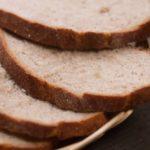 7 Paleo Grain Free Bread Brands Compared – Where to Buy, Grain Free Sandwich Bread, Etc