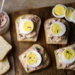 7 Paleo Sandwich Bread Brands Compared