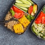 8 Places to Buy Paleo Meals & Buy Paleo Food Online