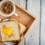 10 AIP Breakfast Ideas – Avoid Frustration and Overwhelm