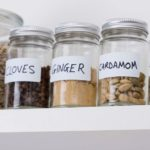 AIP Spices and Herbs