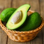 Are Avocados Paleo: Everything You Need To Know