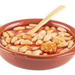 Are Baked Beans Gluten Free?