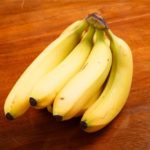 Are Bananas Keto Friendly: Everything You Need To Know