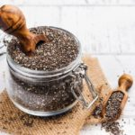 Are Chia Seeds Paleo: Everything You Need To Know