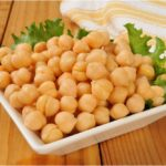 Are Garbanzo Beans Paleo: Everything You Need To Know