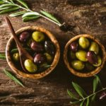 Are Olives Keto: Everything You Need To Know