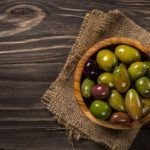 Are Olives Paleo: Everything You Need To Know
