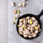 Are Pistachios Keto: Everything You Need To Know