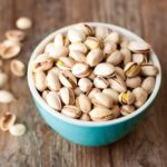 Are Pistachios Paleo: Everything You Need To Know
