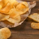 Are Potato Chips Paleo: Everything You Need To Know
