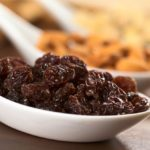Are Raisins Paleo: Everything You Need To Know