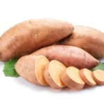Are Sweet Potatoes Paleo: Everything You Need To Know