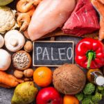 Difference Between Clean Eating And Paleo (Paleo Vs Clean Eating)