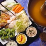 How to Make a Paleo Broth Fondue That Your Whole Family Will Love?