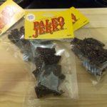 8 Popular Beef Paleo Jerky Brands Compared