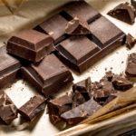 Is Dark Chocolate Keto: Everything You Need To Know