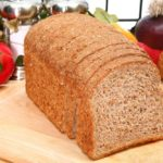 Is Ezekiel Bread Paleo: Everything You Need to Know