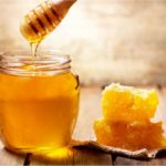 Is Honey Paleo: Everything You Need To Know