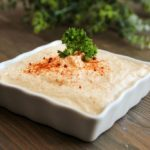 Is Hummus Keto: Everything You Need To Know