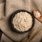 Is Oatmeal Paleo: Everything You Need To Know
