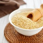 Is Quinoa Paleo-Friendly: Everything You Need To Know