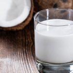 Is Trader Joe's Coconut Milk Whole30 Compliant? Is it Keto? SCD?