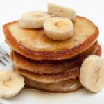 Best Paleo Banana Bread Pancakes Recipes