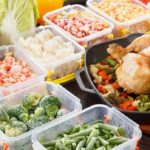 Six Companies Offering Paleo TV Dinners And Paleo Frozen Food Delivery Services