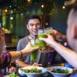The Best 15 Paleo Restaurants San Diego