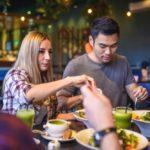 The Best 15 Paleo Restaurants in Seattle