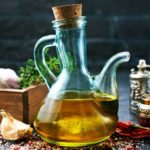 What Oils Are Paleo (Cooking Oils, Natural Oils, And Fats)