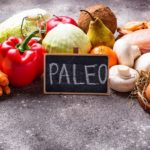 Why Am I Gaining Weight On Paleo Diet? (Reasons And Tips)